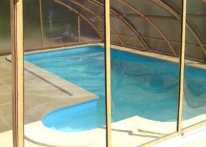 foto č.57 bazén Um. pískovec žlutá