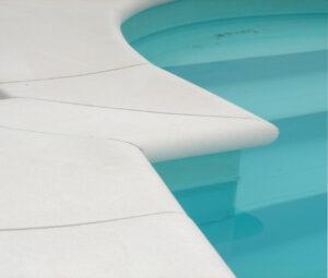 foto č.52b bazén Um. pískovec bílá