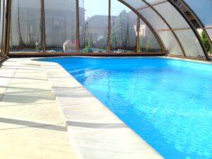 foto č.54a bazén Um. pískovec bílá