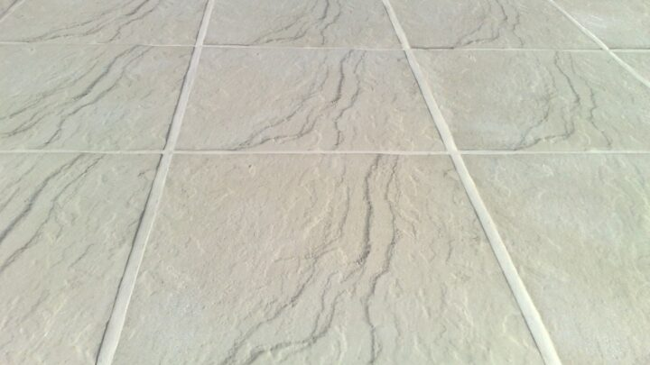 10.beton Mystery dlažba